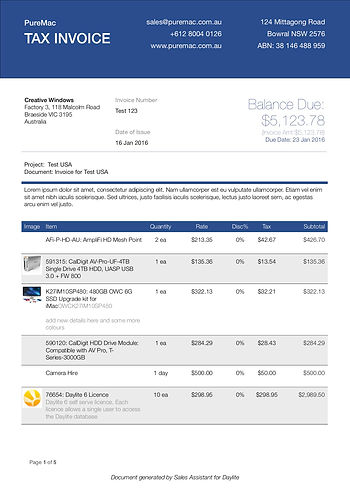 Example of Business Blue Invoice.jpg