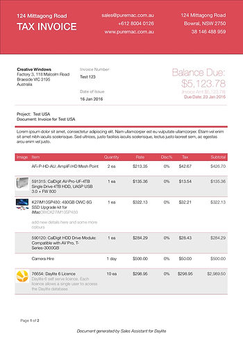 Example of Business Red Invoice.jpg