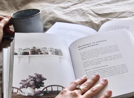 Lecture | Trois livres en or pour bien préparer son désencombrement