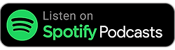 Listen to Spotify Podcast Badge
