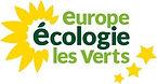 logo EELV.jpg