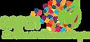 2015_logo_cap21LRC_500.png