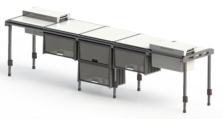 Table-w-drawers-and-coolers.png