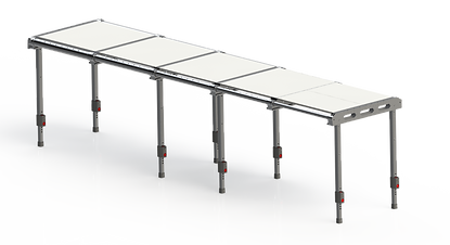 Table-altAngle.png