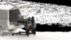 StorageCart-LoadingTruck.png