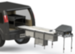 SUV2-TruckSetup.png