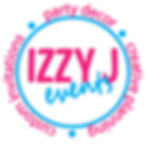 Izzy J LOGO - pink and blue _72x.png