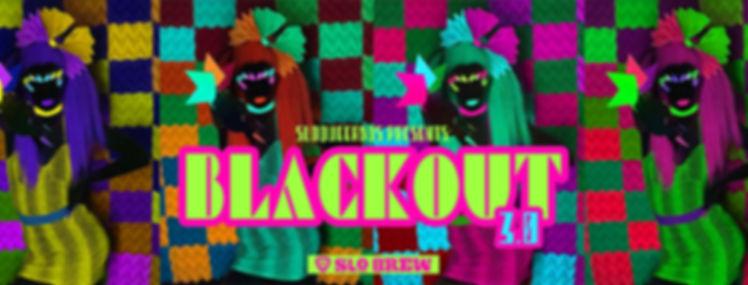 blackout3banner.jpg