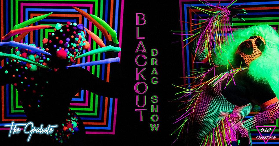blackout20FBevent.jpg
