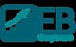 EB Corporate - Consultoria de RH, Recrutamento e seleção e headhunter