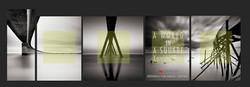 byd x VITRINE XAVIER REY CL+TEXTE V2.jpg