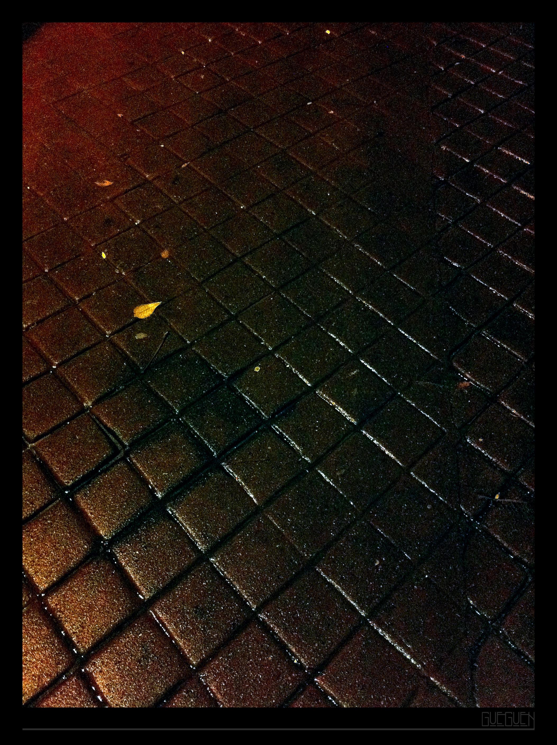 Sad Street under Sad Rain.jpg