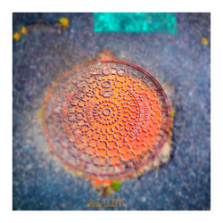Crop Circle.jpg