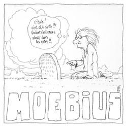 TRIBUTE FOR MOEBIUS.jpg