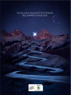 VOEUX SKODA 2015 MAQUETTE.jpg