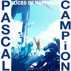 byd c ROLL-UP PASCAL CAMPION 2X2M logo.jpg