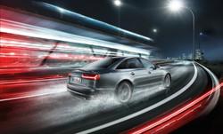 Audi A6_Limousine_silber_URBAN BRUT.jpg
