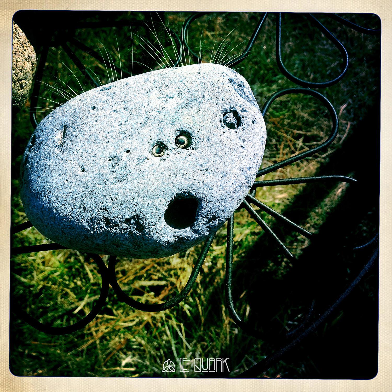 THE BAD HEAD STONE.jpg
