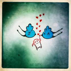 Anonymous Lovers.jpg