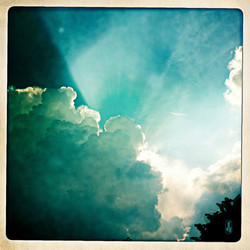 Head in Clouds.jpg