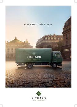 camion richard def NEW TEXT V2
