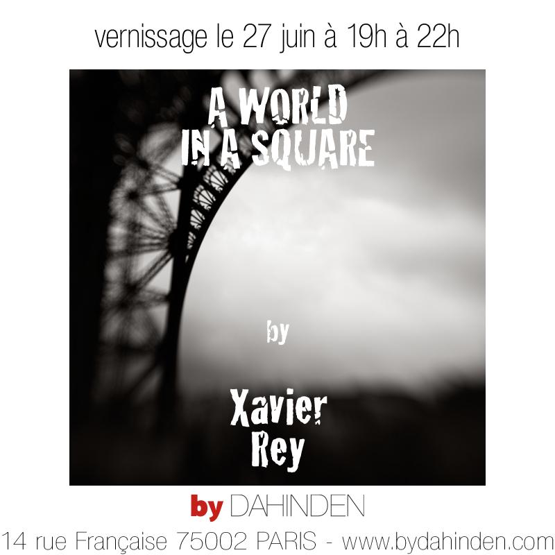byd k A WORLD IN A SQUARE INVITATION V2.jpg