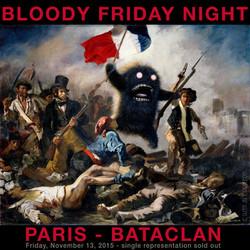 THE BAD BLOODY FRIDAY NIGHT.jpg