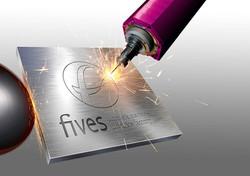 FIVES GRAVURE V3.jpg