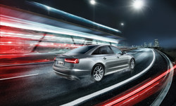 Audi A6_Limousine_silber_URBAN DEF.jpg