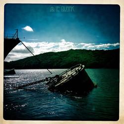 No Anchor Buoy.jpg