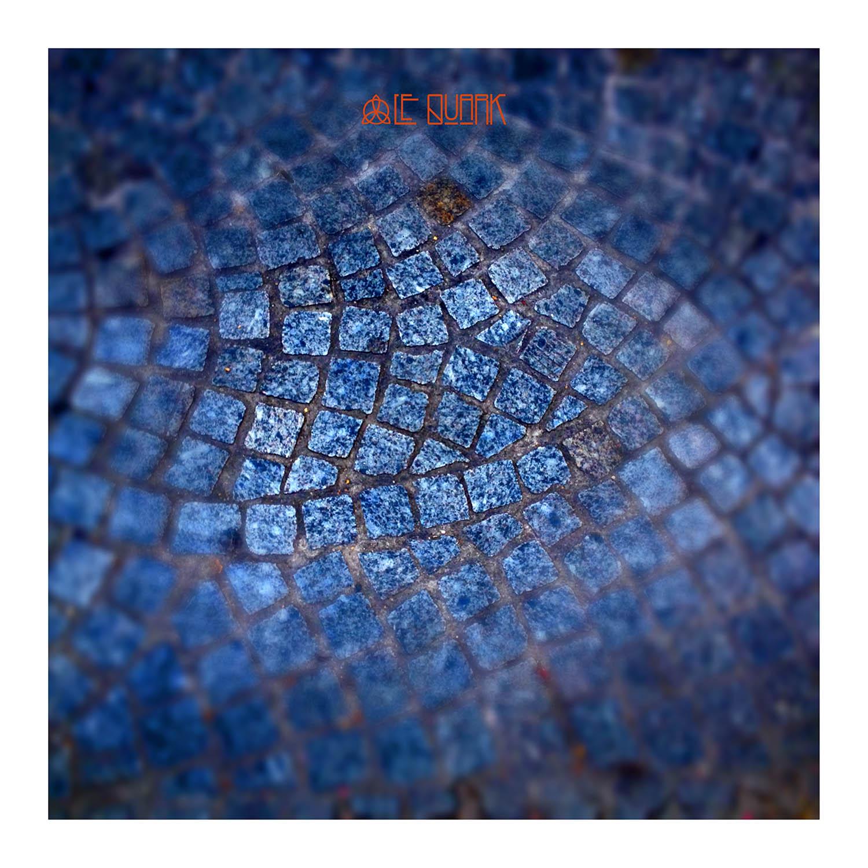 Blue Paving.jpg