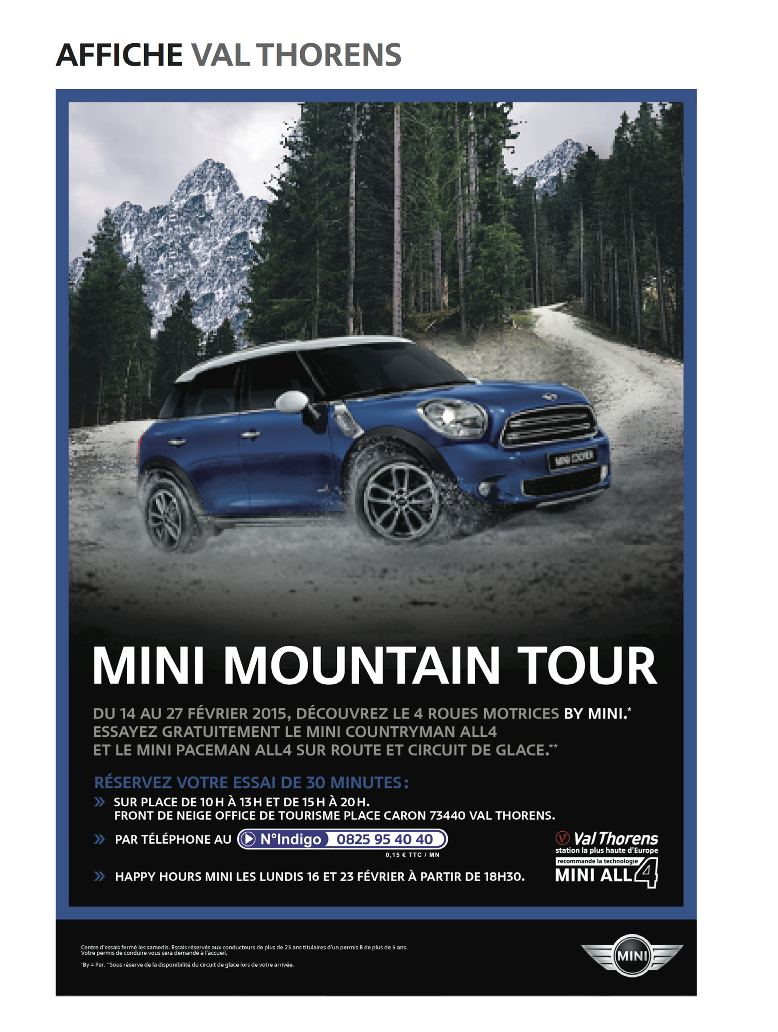 MINI MOUNTAIN TOUR maquette.jpg