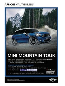 MINI MOUNTAIN TOUR maquette.jpg