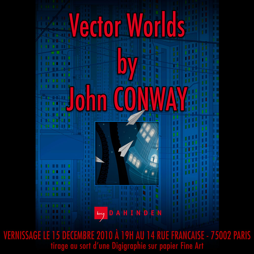 byd j CONWAY INVITATION WITHOUT LINK DA2 .jpg