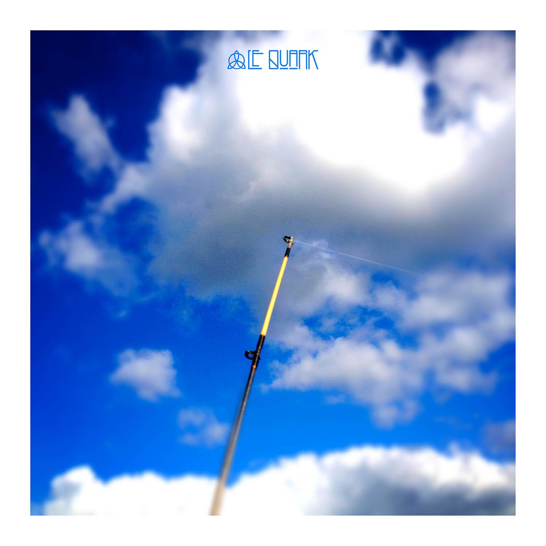 Fishing in the Sky.jpg