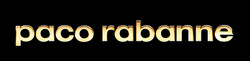 PACO RABANNE OR JUIN 2014 600DPI_V5.jpg