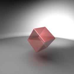 byd cube photo.jpg