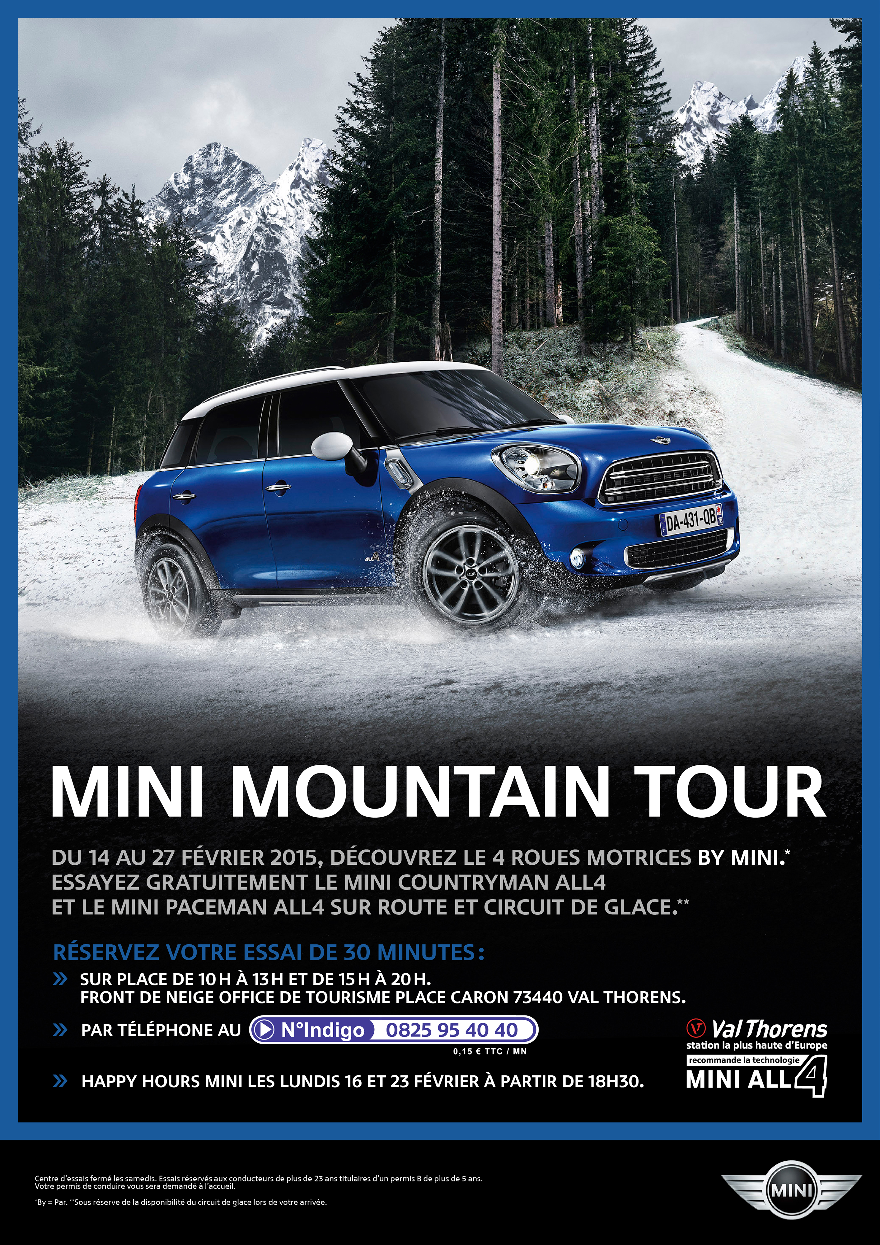 MINI Mountain_Tour_Affiche_297x420 6 JAN 2015-01.jpg