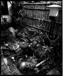 THE BAD TSUBONIWA-2.jpg