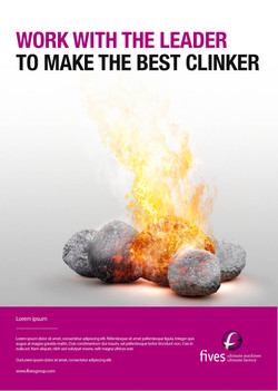 FIVE CLINKER 2.jpg