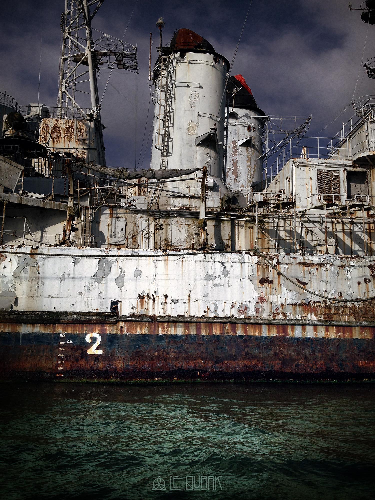 Wreck of War 1.jpg