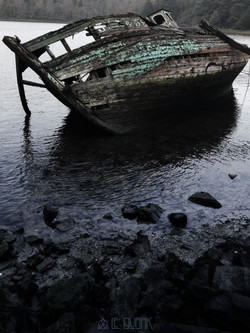 Boat Cemetery 3.jpg