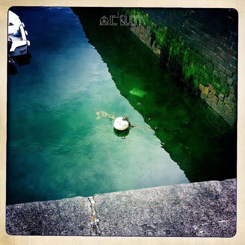 buoy orphan.jpg