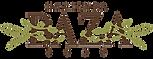 logo-hacienda-baza2019-1.png