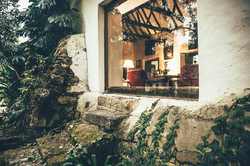 Hotel boutique cerca a Paipa