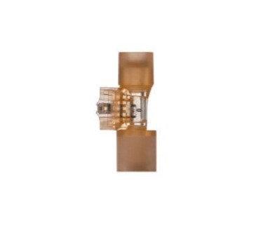 Drager 8411130  Sensor de Flujo Neonatal
