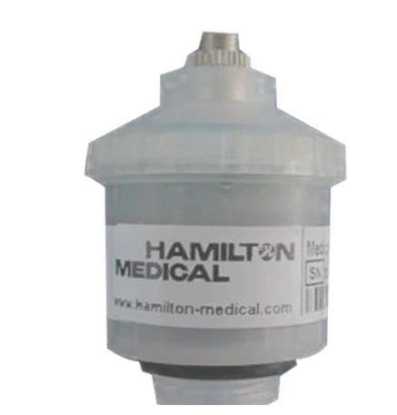 Hamilton 396200