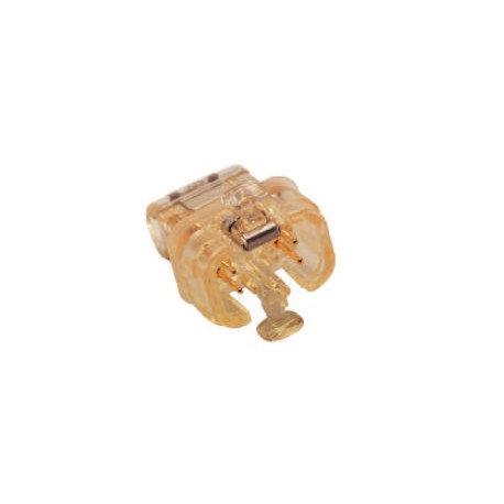 Drager 8410179 (5pcs) Sensor de Flujo Neonatal