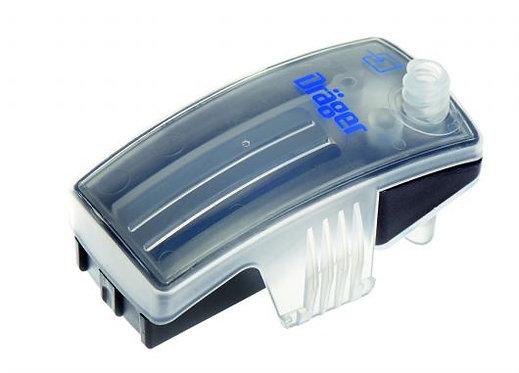 Drager 6872130 Trampa de Agua (10 Pcs)