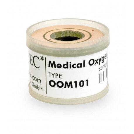 Envitec OOM101 Celda de oxigeno